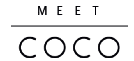 Meetcoco