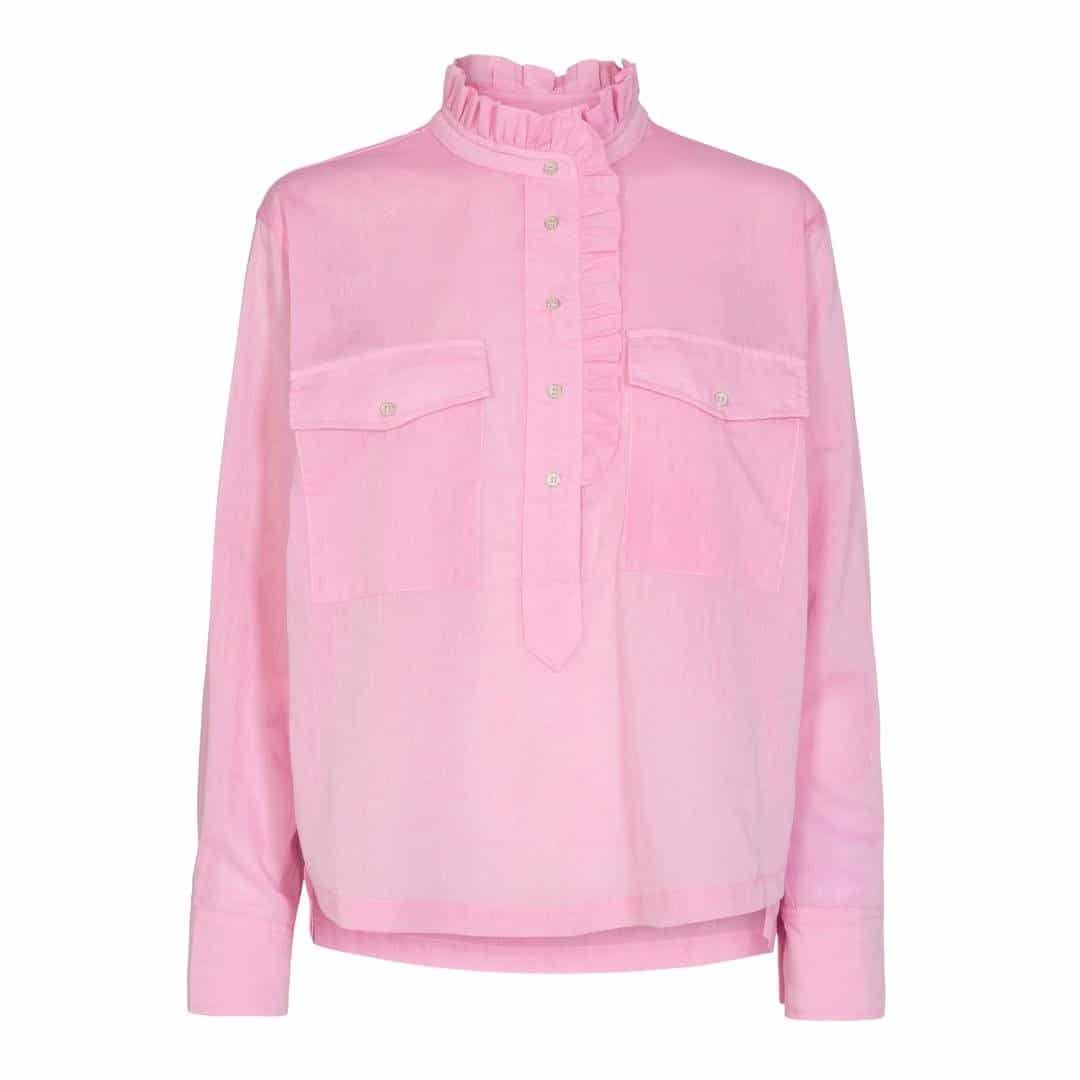 Sissa Shirt