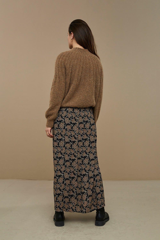 Lien Skirt